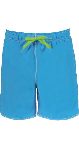 arena Fundamentals Solid - Maillot de bain Homme - turquoise